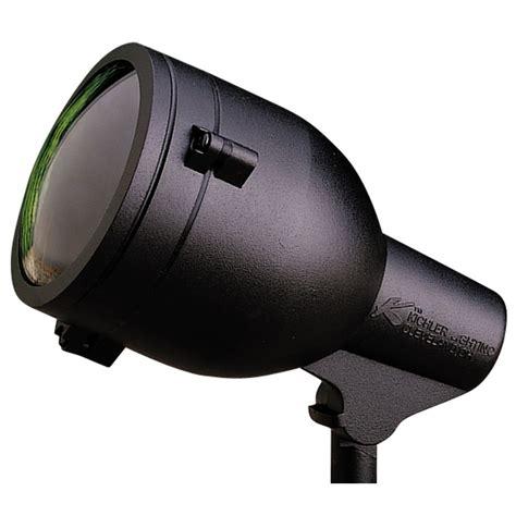 Kichler Adjustable 120 Volt Landscape Accent Light