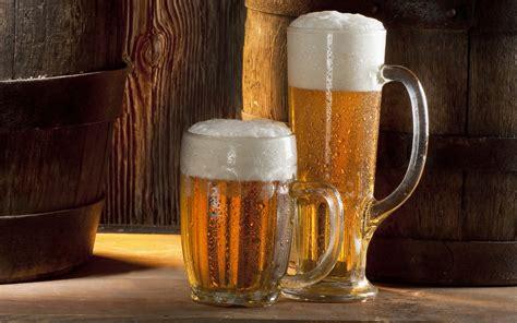 beer glasses mug glass wallpapers ale stein hd pint lager still background bar bottle delivery wine alcoholic beverage grog barware