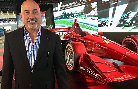 legends andretti rahal excited   direction