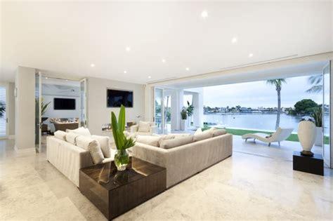 elegant living room designs art   home