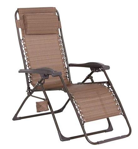 sonoma outdoors antigravity chair sonoma outdoors antigravity chair only 34 99 shipped