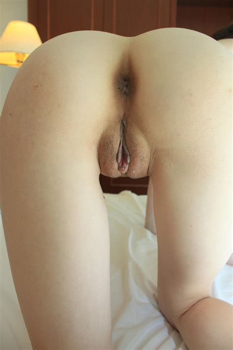 I Asked My Dad To Fuck Me In The Ass Xxx Jerkoff