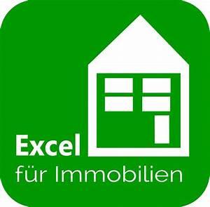 Immobilien Rendite Berechnen Excel : excel f r immobilien der immobilien rendite rechner ~ Themetempest.com Abrechnung