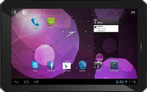 Laptop Test 2018 Bis 400 Euro : tablet mit sim slot test vergleich top 10 im oktober 2018 ~ Kayakingforconservation.com Haus und Dekorationen