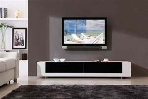 Tv Stands For Flat Screens Finest Flat Screen Tv Stand
