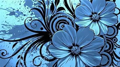 Vector Wallpapers Background Desktop