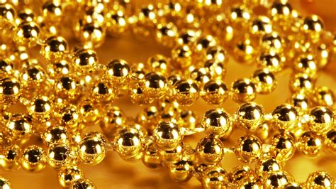 the bullion desk mobile 83 gold backgrounds wallpapers images pictures