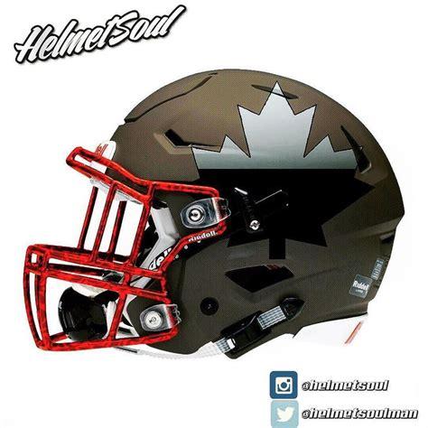 football helmet designer 1000 images about new helmetsoul helmet designs on