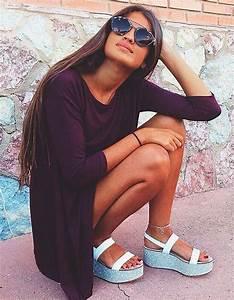 Coupe De Cheveux Femme Long 2016 : coupe cheveux long tendance hiver 2016 coiffure cheveux longs des coupes de cheveux longs ~ Melissatoandfro.com Idées de Décoration