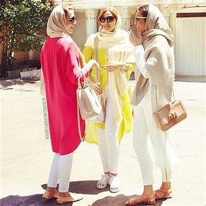 46 best images about Iranian fashion on Pinterest ...