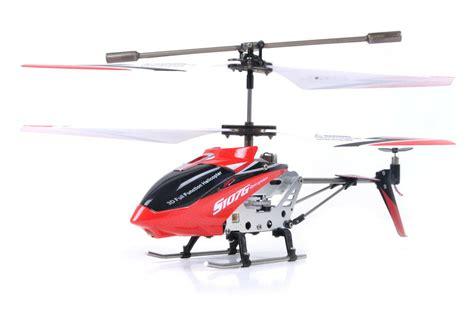 syma sg  channel rc radio remote control helicopter  gyro red ebay