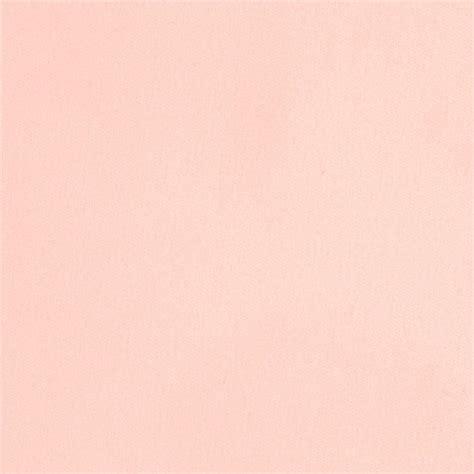 pale pink color akas tex pul polyurethane laminate 1mil pale pink