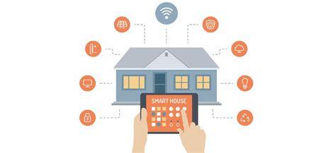 Сколько реально стоит умный дом? — офтоп на