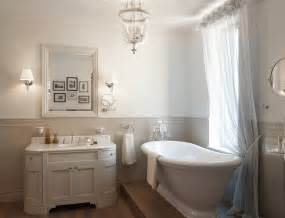 white bathroom ideas gallery for gt traditional white bathroom designs