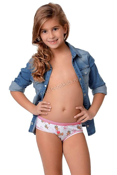 Vk Young Girl Sex Porn Photo Sexy Girls