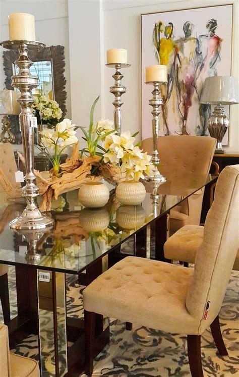 pin de el armario hn en nuestras flores decoracion de mesa