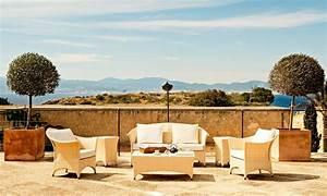 Cap Rocat Mallorca : cap rocat mallorca ~ Eleganceandgraceweddings.com Haus und Dekorationen