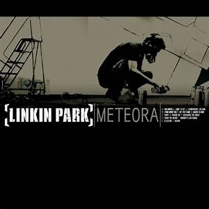 Numb By Linkin Park On Amazon Music
