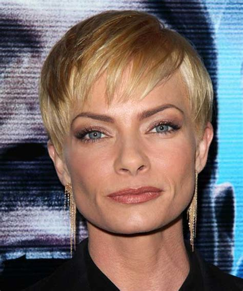 pictures  pixie haircuts short hairstyles
