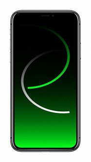 Phone & Tablet Wallpaper Designed By ©Hotspot4U #iPhone # ...