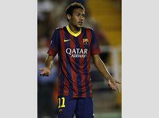 Rayo Vallecano 04 Barcelona Pedro hattrick leads Barça