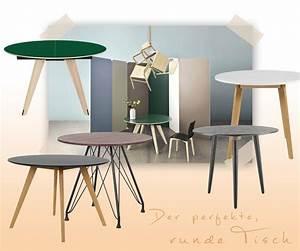 Eckbank Für Runden Tisch : interior auf der suche nach dem perfekten runden tisch jane wayne news ~ Bigdaddyawards.com Haus und Dekorationen