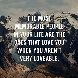 Most Memorable ... Memorable Occasions Quotes