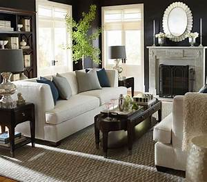 Nice Living Room Casual Home By Jordans Home Living