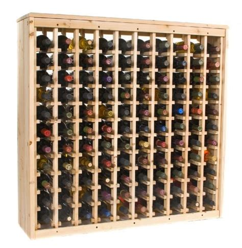 how to make a wine rack wooden wine rack plans build pdf plans woodworking plans