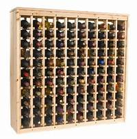 how to build wine racks Wooden Wine Rack Plans Build PDF Plans woodworking plans ...