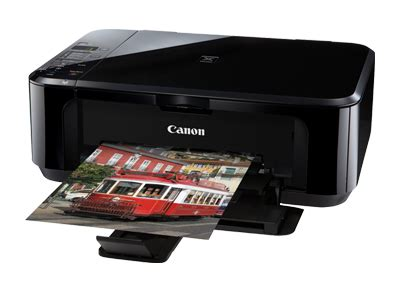 Canon print also enables users to print from several of the most popular online social platforms and. Descargar Canon MG3110 Driver Impresora Gratis Completas ...