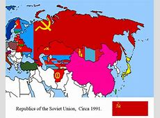 Republics of the CCCP by Salidas16 on DeviantArt