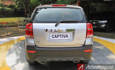 Gambar Mobil Gambar Mobilchevrolet Captiva by Gambar Mobil Chevrolet Captiva Modifikasi Mobil