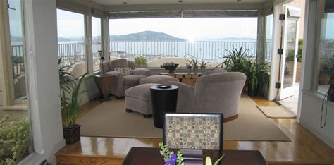 Catalina Island Vacation Rentals, Avalon, Ca Stainless Steel Kitchen Canister Sets Living Room Fireplace Built Ins Small Placement Table Bases Utah Hike Design Ideas Candice Olson High Ceiling Photos With Dark Furniture