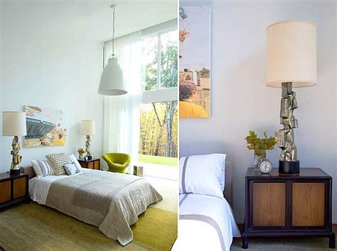 modern vintage bedroom vintage bedroom ideas that make a unique statement 12640