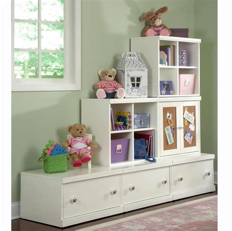 Toy Storage Ideas For Playroom The Home Redesign