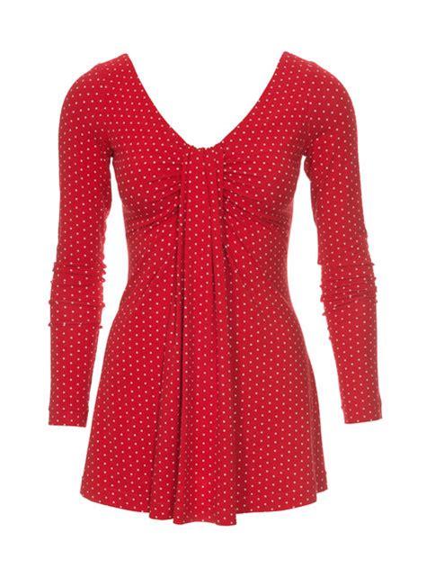 Draped Shirt Pattern - draped shirt 02 2013 113 sewing patterns burdastyle