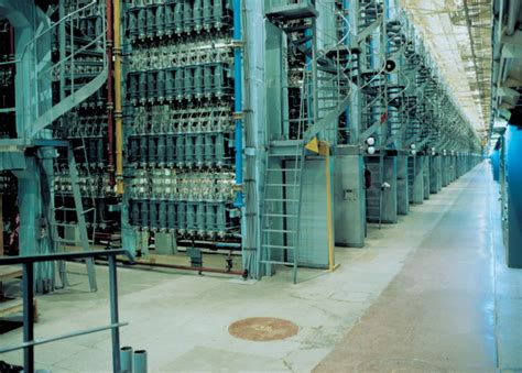 Как работает ядерный атомный реактор