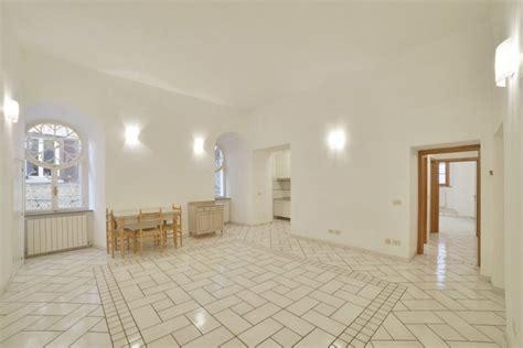 la chambre des officiers contexte historique appartement dans le centre historique de volterra sup