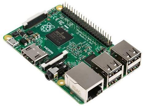 how to install a vpn on raspberry pi setup a vpn on