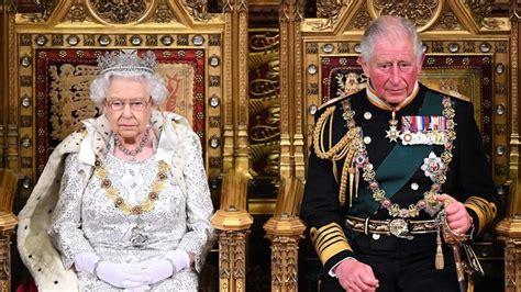 enterate de  datos sobre la monarquia inglesa
