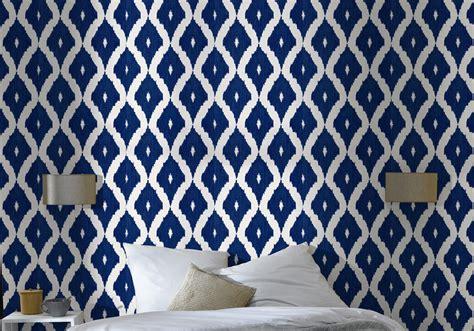 papier peint 4 murs chambre magasin de tapisserie 4 murs 20170729050356 tiawuk com