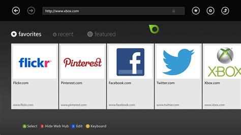 xbox internet xbox 360 dashboard update oh hey explorer for your tv kotaku australia