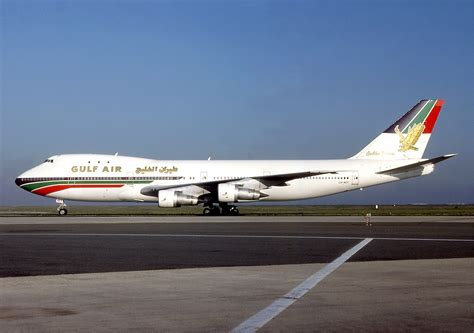 Your page4 homepage - Blog: Gulf Air Online Booking – The Most Streamlined Mode of Air Ticket ...