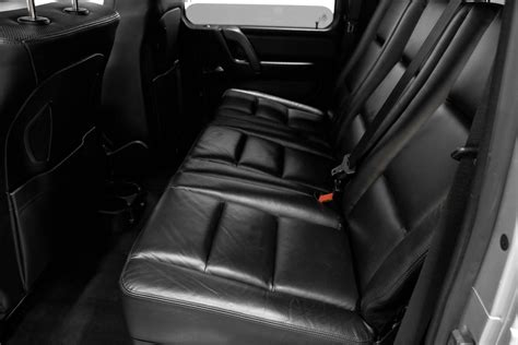 With a price of more than $100,000, you'd better believe there are plenty of modern conveniences packed into the 2012 g550. USED MERCEDES-BENZ G-CLASS 2012 for sale in Dallas, TX | Driven Autoplex - Pre-Owned Luxury ...