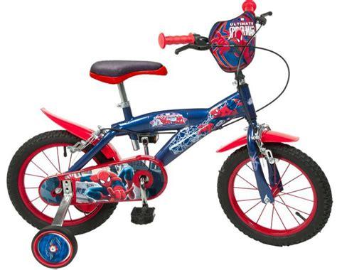 fahrrad 14 zoll jungen 12 14 16 zoll kinderfahrrad kinder disney jungen fahrrad rad bmx bike ebay