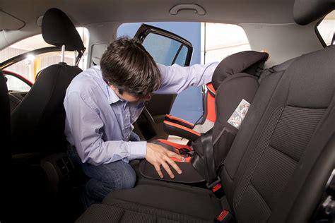 tcs test si鑒e auto test seggiolini auto 2013 2 su 25 ricevono 5 stelle sicurauto it