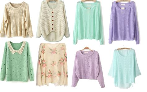 Teen Fashion Outfits For School 2015-2016 | Fashion Trends 2016-2017