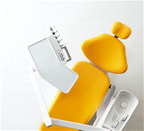 belmont clesta e iii dental chair