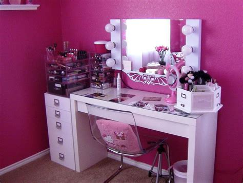 makeup vanity with lights ikea makeup vanity with lights ikea cabinets beds sofas and